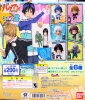 photo of Bakuman 2 Cell Phone Charm Figures Vol. 2: Fukuda Shinta