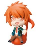 main photo of Deformed Mini Uta no Prince-sama: Ittoki Otoya