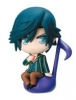 photo of Deformed Mini Uta no Prince-sama: Ichinose Tokiya