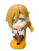 photo of Deformed Mini Uta no Prince-sama: Jinguuji Ren