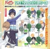 photo of Bakuman 2 Cell Phone Charm Figures Vol. 2: Nizuma Eij