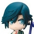 Deformed Mini Uta no Prince-sama: Ichinose Tokiya