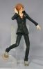 photo of HappyKuji Persona 4 the Animation: Hanamura Yousuke