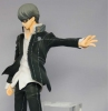 photo of HappyKuji Persona 4 the Animation: Shujinkou