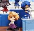 photo of Nendoroid Petite: TYPE-MOON COLLECTION: Ciel
