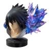 photo of Naruto Mask Collection: Uchiha Sasuke