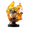 photo of Naruto Mask Collection: Uzumaki Naruto