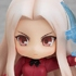 Nendoroid Petite: TYPE-MOON COLLECTION: Irisviel