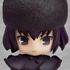 Nendoroid Petite: TYPE-MOON COLLECTION: Alice Kuonji