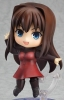 photo of Nendoroid Aozaki Aoko