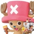 Ichiban Kuji Chopper ~Thousand Sunny Go~ Lucky Draw: Tony Tony Chopper