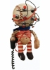 photo of Big Daddy Bouncer Plush