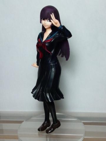 main photo of Kanoe Yuuko