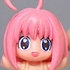 HGIF Starchild Collection: Kururu