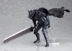 photo of figma Guts Berserker Armor Ver.