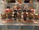 photo of Toys Works Collection 2.5 Astarotte no Omocha! Astarotte Ygvar Uniform Ver.