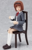 photo of figma Henrietta