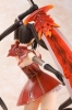 photo of Sakuya -Mode:Crimson-