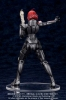 photo of Mass Effect x Bishoujo: Commander Shepard