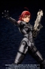 photo of MASS EFFECT Bishoujo Statue Commander Shepard
