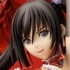 Sakuya -Mode:Crimson-