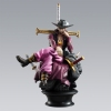 photo of Chess Piece Collection R ONE PIECE Vol.3: Dracule Mihawk