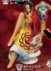 photo of Chess Piece Collection R ONE PIECE Vol.3: Boa Hancock
