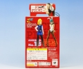 photo of Deluxe Figure PICHI PICHI Gal: Bulma Bunny Girl White Ver. Part 3