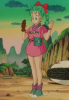 photo of Chara Vignette Bulma