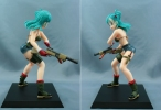 photo of Ichiban Kuji Dragon Ball Mysterious Adventure: Bulma