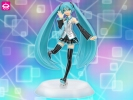 photo of Hatsune Miku Project Diva Extend Ver.