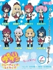 photo of Pic-Lil! YuruYuri 2nd Season Trading Strap: Sakurako Ohmuro