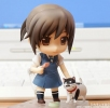 photo of Nendoroid Sakai Wakana
