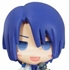 Uta no☆Prince-sama Colorfull Collection: Hijirikawa Masato ST☆RISH Ver.