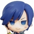 Uta no☆Prince-sama Colorfull Collection: Ichinose Tokiya ST☆RISH Ver.