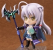 photo of Nendoroid Leonmitchelli Galette des Rois