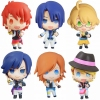 photo of Uta no☆Prince-sama Colorfull Collection: Hijirikawa Masato ST☆RISH Ver.