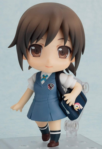 main photo of Nendoroid Sakai Wakana