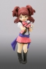 photo of Half Age Characters Persona 4: Rise Kujikawa