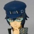 HappyKuji Persona 4 the Animation: Shirogane Naoto