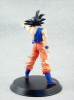 photo of Dragon Ball Z DX Vol. 5: Son Goku