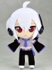 photo of Nendoroid Plus Plushie Series 49 Yowane Haku