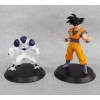 photo of Dragon Ball Z HQ DX Vol. 3 Figure 05: Son Goku