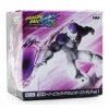 photo of Super Effect Action Pose Figure Vol.1: Freeza
