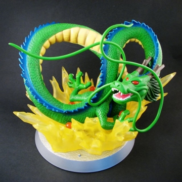 main photo of Big Shenlong