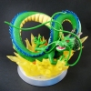 photo of Big Shenlong