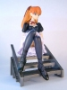 photo of HGIF Sadamoto Yoshiyuki Collection 4: Asuka Langley