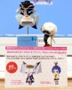 photo of Nendoroid Petite: Puella Magi Madoka Magica - Extension Set 02: Walpurgis Night