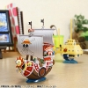 photo of One Piece Grand Ship Collection: Thousand Sunny