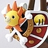 One Piece Grand Ship Collection Thousand Sunny